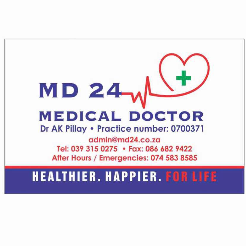 md24-business-card